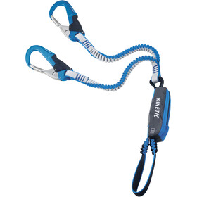 Camp Kinetic Rewind Pro Kit Via Ferrata 85-120cm